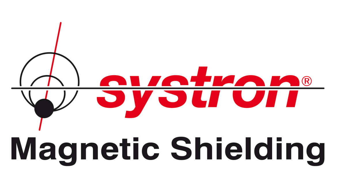 Systron